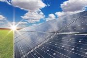 مراسم اعطای جایزه جهانی انرژی ۲۹ دیماه در تهران
