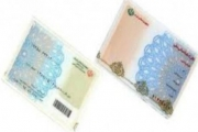 کارتهای ملی قدیمی معتبرند