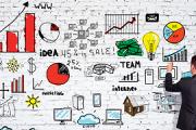تبدیل پایان نامه دانشجویان دکتری خلاق هندی به کسب و کار استارتاپی