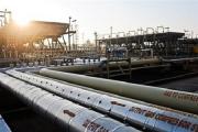 امضای قرارداد مطالعه خط لوله صادرات گاز ایران به عمان