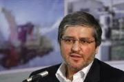 خرید ATR ایران به مشکل مالی و فاینانس خورد