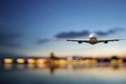 استانداردهای ملی و بینالمللی هوافضا به شرکت های دانش بنیان معرفی می شود