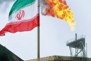 توافق بزرگ گازی تهران-مادرید