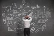 کارآفرینان و اولین اشتباه بزرگ شان