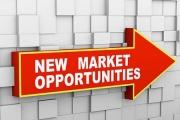 بازار جدید برای کالاهای قدیمی