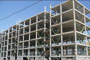 وام«ساخت مسکن»۵۰میلیونی شد