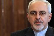 """آمریکا """"مانع روانی"""" احیای روابط بانکها با ایران را بردارد"""