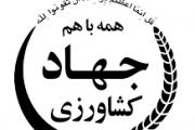 """راه اندازی شعبه """"ستفا"""" در جهاد دانشگاهی سیستانوبلوچستان"""