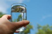 آب، زیر ذرهبین کیفیت