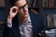۵ روش فروش هوشمندانهتر