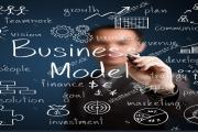 معمولترین مدلهای کسبوکار و درآمد استارتاپها