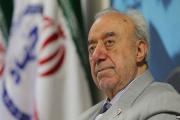 تجار ایرانی نمیتوانند با چمدان پول به چین ببرند