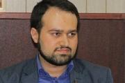 تقویت کسب و کارهای دیجیتال در دستور کار وزارت فرهنگ و ارشاد اسلامی