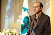 واحدها و شرکت های دانش بنیان در دانشگاه اصفهان به رشد 300 درصدی رسید