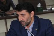 پرداخت  2800 میلیارد ریال تسهیلات کارآفرینی در قزوین