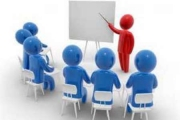 توصیههای کاربردی از جمعبندی ایدههای مدیران منتخب