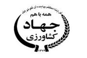 فاصله ۴۰درصدی سرانه مصرف شیر در ایران با میانگین دنیا