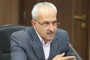 رئیس اتاق بازرگانی کرمانشاه: کرمانشاه بدترین فضای کسب و کار را دارد 