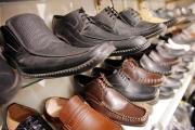 وعده جدید دولت ؛ حل تمام مشکلات صنعت کفش تا ۲ ماه دیگر