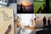 6 عادت افراد موفق و مشهور