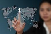 تصورات نادرست در مورد بازاریابی شبکهای