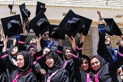 میانگین نرخ بیکاری زنان جوان