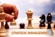ارزشهای استراتژیک برای موفقیت