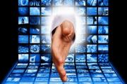 سازمان مجازي در کسب و کار