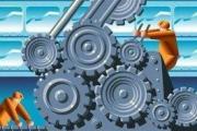 تولید قم در مسیر رونق و شکوفایی
