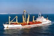 سفارش ساخت کشتی به خارجیها
