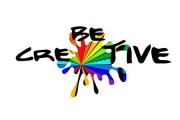 بررسی خلاقیت و شکل گیری آن