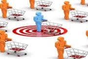 نقش یادگیری در رفتار مصرف کننده
