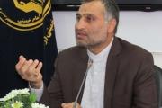 مدیرکل کمیته امداد امام خمینی (ره) خراسان جنوبی: ارائه تسهیلات اشتغال در بانک ها باید با سرعت بیشتری انجام شود