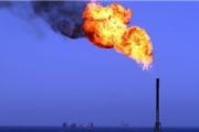پیشنهاد خارجیها در قراردادهای نفتی با واقعیت متفاوت است