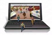 طراحی فروشگاه های آنلاین اینترنتی