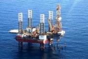فسخ قرارداد دکلهای چینی و هندی در صنعت نفت