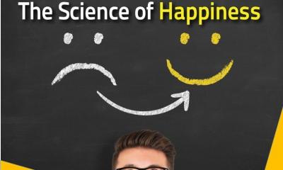اصول شاد زیستن 1