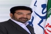 بانکداری در ایران کاملا انحصاری است