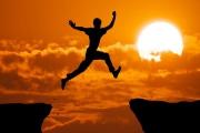 جسارت رمز موفقیت هر کسب و کار