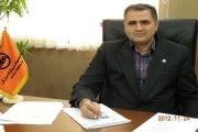 مارکتینگ و امور بازار در گفتگویی با پرویز درگی