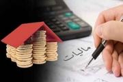 دولت اخذ مالیات از ساخت و فروش ساختمان را تصویب کرد