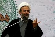 حجت الاسلام پناهیان : انقلابی ها باید کارآفرینی و تولید ثروت داشته باشند