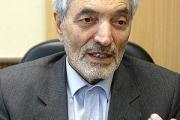 چرخهای معیوب در اقتصاد ایران شکلگرفته است