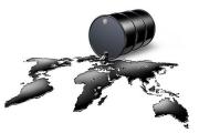 بیشترین تخفیف فروش نفت