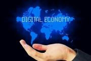 اقتصاد ديجيتال