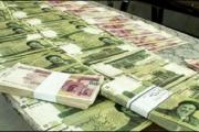 همه بدهی دولت به پیمانکاران امسال تسویه میشود