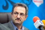 انتقاد استاندار تهران از عملکرد پست بانک و صندوق کارآفرینی در پرداخت تسهیلات اشتغال