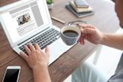 ارائه آمار وضعیت کسب وکارهای اینترنتی در استانها توسط وزیر ارتباطات و فناوری اطلاعات