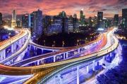ثروتمندنشین ترین شهر جهان کدام است؟