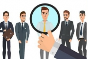 با 15 روش از طریق مشترییابی به کسبوکارتان رونق دهید